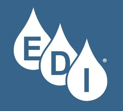 EDI:Environmental Dynamics International (America)