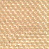 サラン濾過布 N-64(幅1600mm×長さ1m単位)