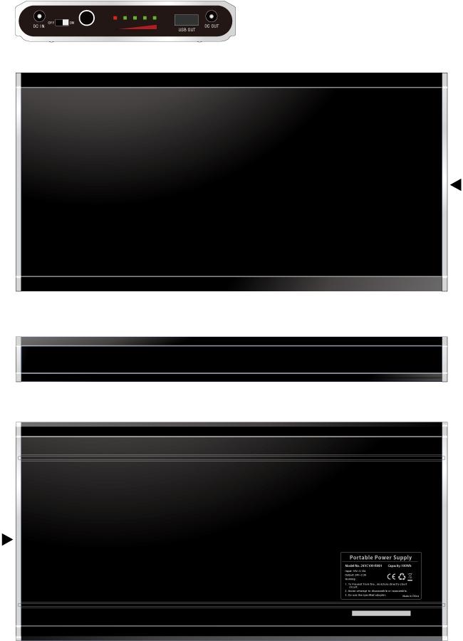 19VC150型外形図