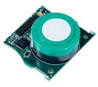 Veris AG01センサー素子