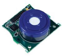 Veris AG02センサー素子