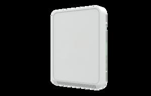 Veris 湿度センサー HW2X